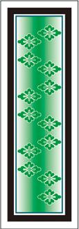 Senjafuda2