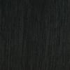 Birch(black)