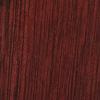 Birch(red)